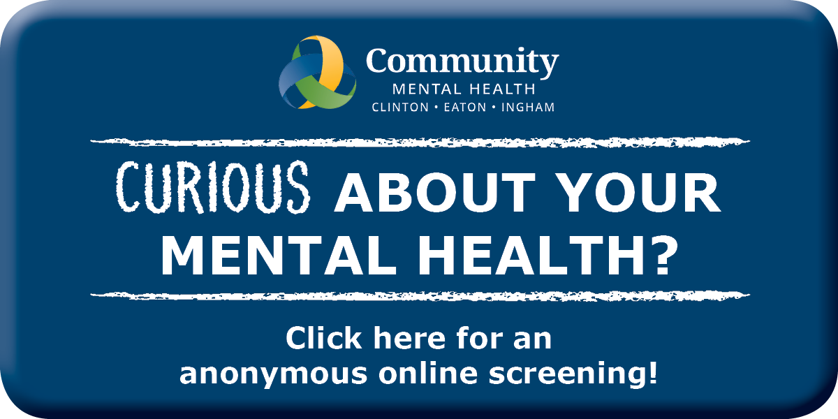 Online Behavioral Health Screening