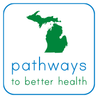 Pathways For Better Health