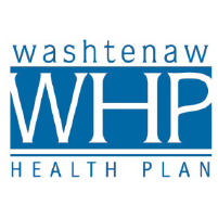 Washtenaw Health Plan logo